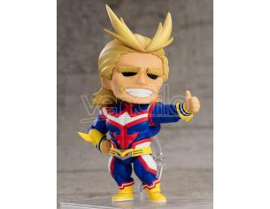 TAKARA TOMY MY HERO ACADEMIA NENDOROID ALL MIGHT MINI FIGURA