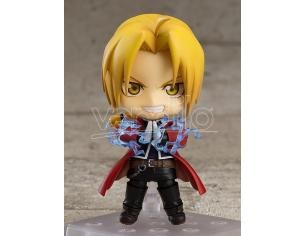 GOODSMILE NENDOROID FMP EDWARD ELRIC FIG MINI FIGURA