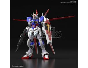 BANDAI MODEL KIT RG GUNDAM FORCE IMPULSE 1/144 MODEL KIT