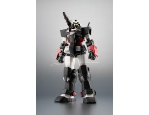 BANDAI ROBOT SPIRITS FA-78-2 HEAVY GUNDAM ANIME ACTION FIGURE