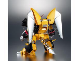 BANDAI ROBOT SPIRITS MASHIN JAKOMARU 30TH ANN ACTION FIGURE