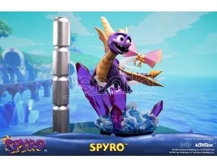 FIRST4FIGURES SPYRO REIGNITED STATUE STATUA