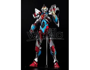 GOODSMILE SSSS GRIDMAN GIGAN TECHS GRIDMAN AF ACTION FIGURE