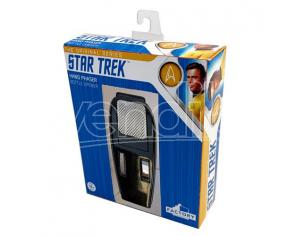 Factory Entertainment STAR TREK HAND PHASER BOTTLE OPENER APRIBOTTIGLIE