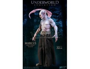 STAR ACE UNDERWORLD EVOLUTION MARCUS STATUE STATUA
