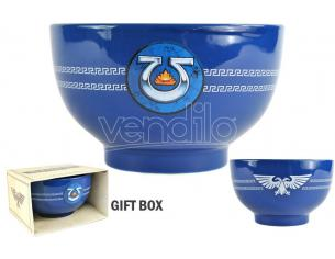 HMB W40K ULTRAMARINES BOWL ACCESSORI CUCINA
