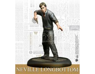 KNIGHT MODELS HPMAG NEVILLE (Order of the Phoenix) Miniature e Modellismo