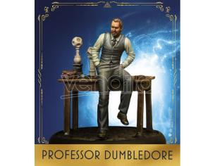KNIGHT MODELS HPMAG PROF. ALBUS DUMBLEDORE (Jude Law) WARGAME