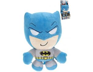 PMS DC COMICS BATMAN PLUSH 20 cm PELUCHES