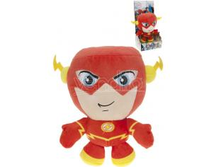 PMS DC COMICS THE FLASH PLUSH 20 cm PELUCHES