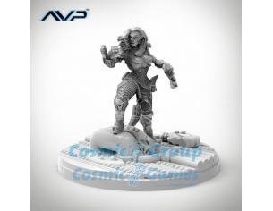 PRODOS GAMES AVP - MACHIKO NOGUCHI Miniature e Modellismo