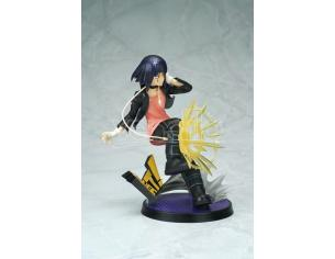 BELLFINE MY HERO ACADEMIA KYOKA JIRO HERO SUIT STATUA