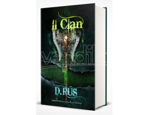 IL CLAN - PLAY TO LIVE. LIBRO II LIBRI/ROMANZI GUIDE/LIBRI