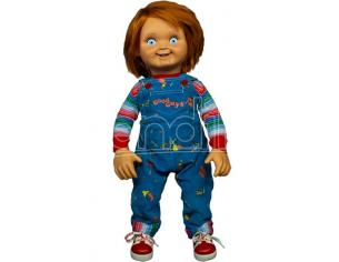 ToT CHILD'S PLAY 2 - GOOD GUY DOLL WITH BOX REPLICA