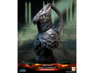 First4figures Dark Souls Artorias Life Size Busto Bustoo