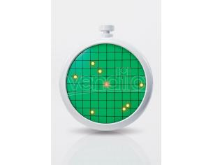 Dragon Ball Proplica Dragon Radar 1:1 10 cm PVC Bandai