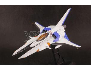 PLUM GRADIUS IV VIC VIPER VS GRADIUS IV MK MODEL KIT