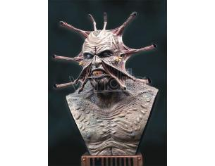 HOLLYWOOD COLLECTIBLES JEEPERS CREEPERS LIZE SIZE BUST BUSTO