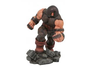 DIAMOND SELECT MARVEL PREMIER COLLECTION JUGGERNAUT ST STATUA