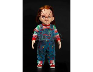 ToT SEED OF CHUCKY CHUCKY DOLL LIFESIZE REPLICA