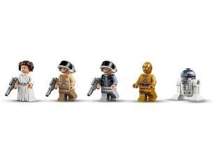 LEGO STAR WARS 75244 - TANTIVE VI