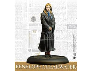 KNIGHT MODELS HPMAG RAVENCLAW STUDENTS Miniature e Modellismo