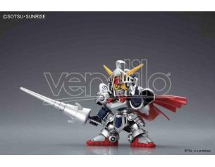 BANDAI MODEL KIT BB GUNDAM KNIGHT LEGEND 370 MODEL KIT