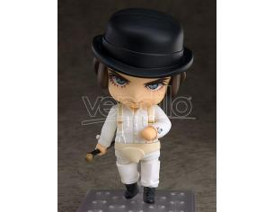 GOODSMILE CLOCKWORK ORANGE ALEX DELARGE NENDOROID MINI FIGURA