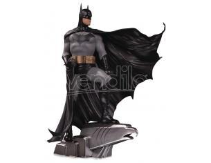 DC DIRECT DC DESIGNER SER BATMAN ALEX ROSS DLX STATUA