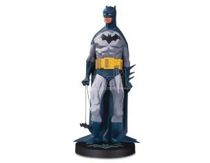 DC DIRECT DC DESIGNER SER BATMAN MIGNOLA MINI ST STATUA