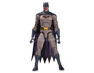 DC DIRECT DC ESSENTIALS DCEASED BATMAN AF ACTION FIGURE