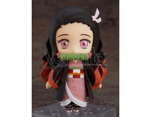 GOODSMILE DEMON SLAYER 2 NEZUKO KAMADO NENDOROID MINI FIGURA