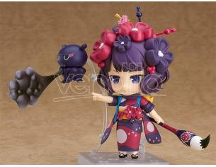GOODSMILE FATE GRAND ORD FOR/KAT HOKUSAI NENDOROID MINI FIGURA
