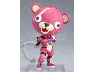 GOODSMILE FORTNITE CUDDLE TEAM LEADER NENDOROID MINI FIGURA