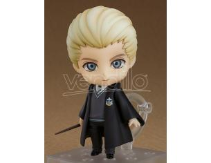 GOODSMILE HARRY POTTER DRACO MALFOY NENDOROID MINI FIGURA