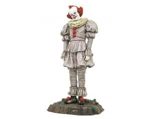 DIAMOND SELECT IT 2 GALLERY PENNYWISE SWAMP STATUE STATUA