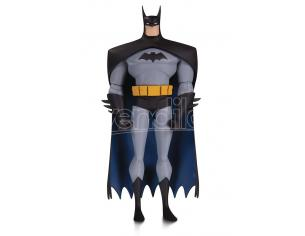 DC DIRECT JL ANIMATED ANIMATED BATMAN AF ACTION FIGURE