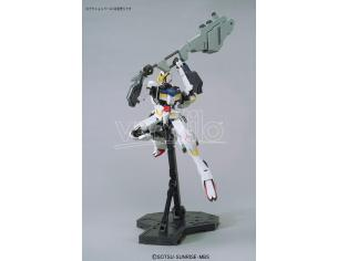 BANDAI MODEL KIT ORPHANS GUNDAM BARBATOS 6TH FORM 1/100 MODEL KIT