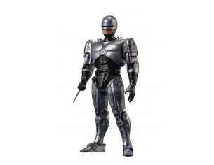 HIYA TOYS ROBOCOP 1 ROBOCOP PX 1/18 SCALE FIG ACTION FIGURE