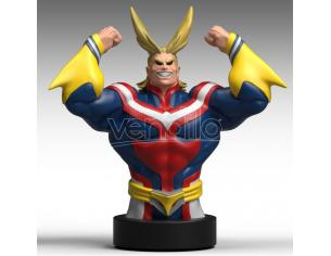 Semic My Hero Academia All Might Busto Bank Salvadanaio