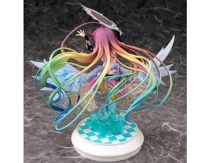 PHAT! NO GAME NO LIFE Z JIBRIL LITTLE FLUGEL STATUA