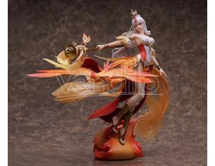 MYETHOS WANG ZHAOJUN FLYING PHOENIXES VER STATUA