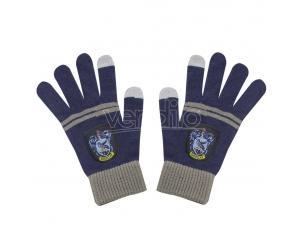 Harry Potter Cinereplicas  Ravenclaw Screentouch Gloves Accessori Abbigliamento