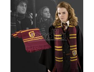 Harry Potter Cinereplicas  Gryffindor Scarf Sciarpa