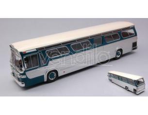 Jada 83020 CHUB CITY VW BUS WHITE RED 1//43 PULL Modellino