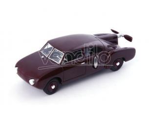 Autocult ATC04024 AEROCAR CORDOBA 1953 DARK RED 1:43 Modellino