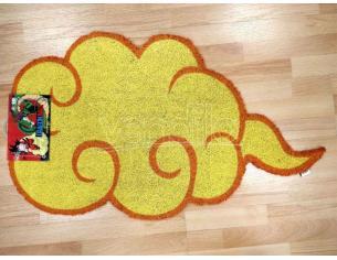 Dragon Ball Zerbino Volante Nimbus Fibra di Cocco SD Toys
