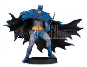 DC DIRECT DC DES SER BATMAN BY RAFAEL GRAMPA ST STATUA