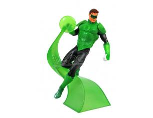 DIAMOND SELECT DC COMICS GALLERY GREEN LANTERN STATUE STATUA