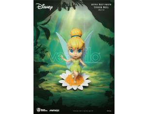 BEAST KINGDOM MINI DISNEY BEST FRIEND TINKERBELL MINI FIGURA